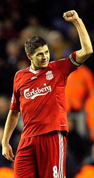 Gerrard185x360_664321a.jpg
