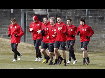 image-3-for-liverpool-fc-training-pictures-gallery-469690698.jpg
