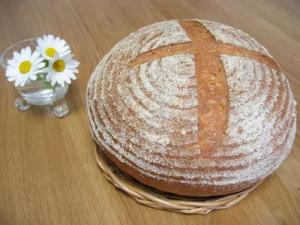 2011 04 10 P田舎パン