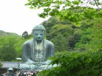 2011 05 03 鎌倉大仏