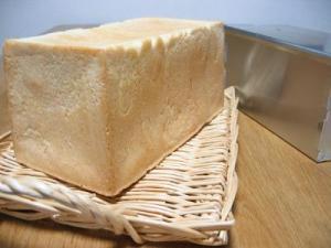 2011 05 28 食パン
