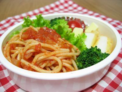 2011 06 09 お弁当