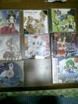 CD2+ゲーム1