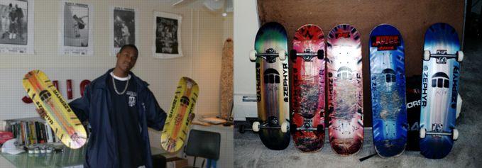 zephyr deck 3 zephyr-aarec-newboards[1]
