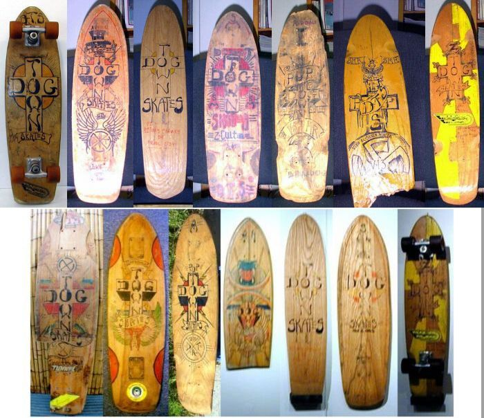 dts old deck 1a D68_s