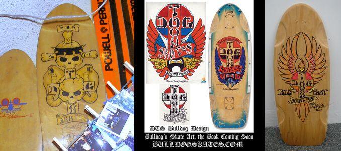 dts deck 7 bd76_s