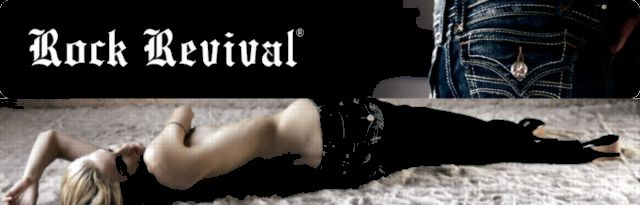 rock rvival1[1]pop