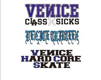 venice cs pop8 091101-1b
