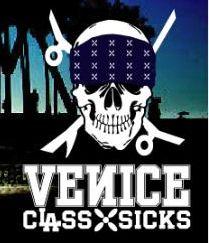 venicecs pop5スライド1