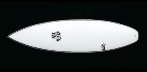 6-24-fiber-flex[1]
