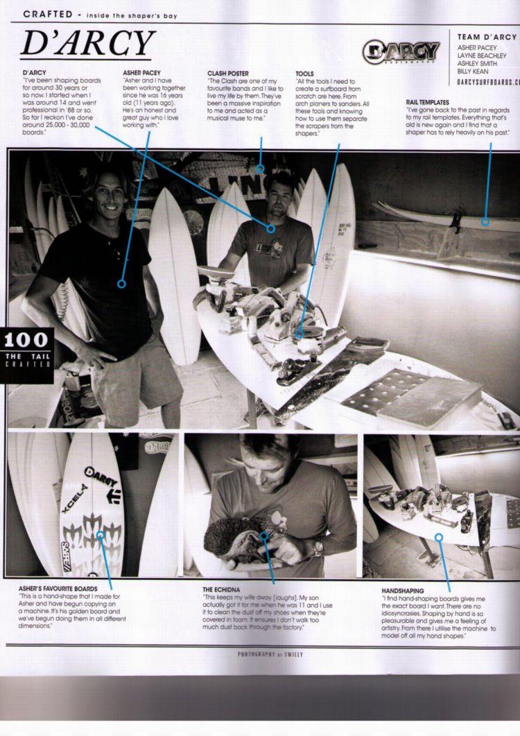 darcy surf DarcfeatWAVESdec09