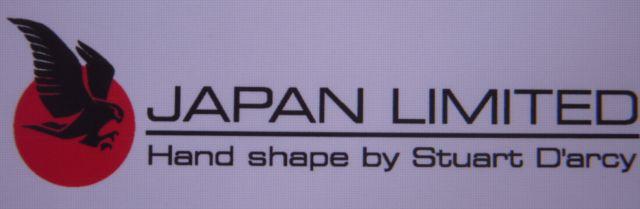 darcy japan limited DSCN9855