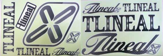 t-lineal logo2z 479_2_32