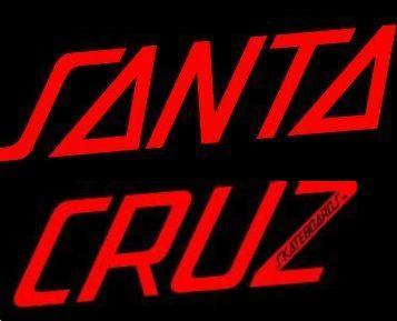 santacruz_header[1]2xx