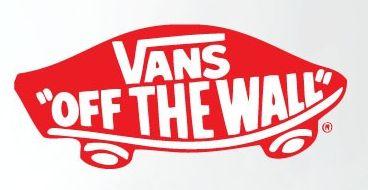 vans-logo100119-001[1]