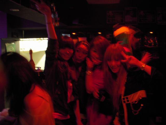 blog DSCN0443