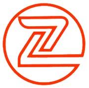 z-flex circle-z