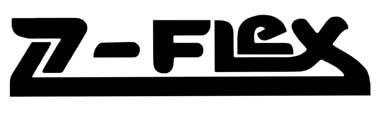 zflex_logo_under_ss[1]