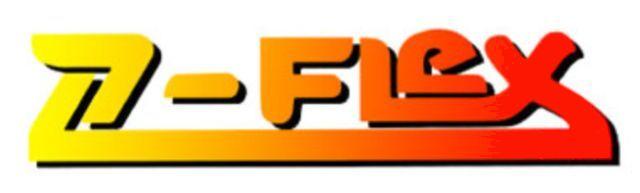 z-flex discharge  logo colorlarge[1]bh