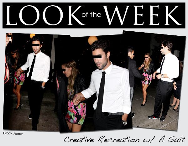 cr8 lookofweek_002