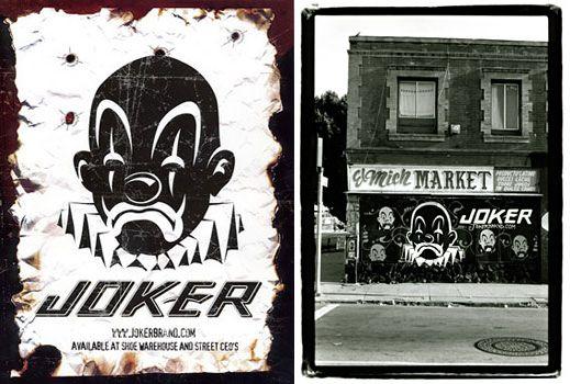 joker brand 055[2]