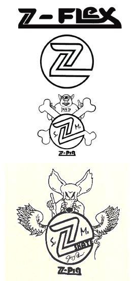 .z-flex jp21d[1]b