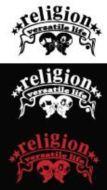 religion set