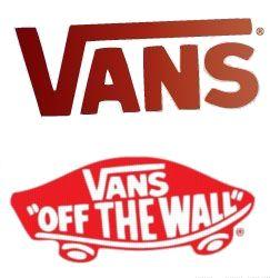 vans-logo2431]