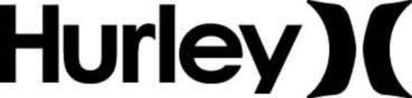 hurley b new-logo