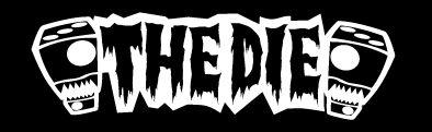 THEDIE logo