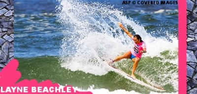 layne beachley20061010-02