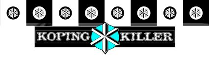 koping killer kkweblinx[1]