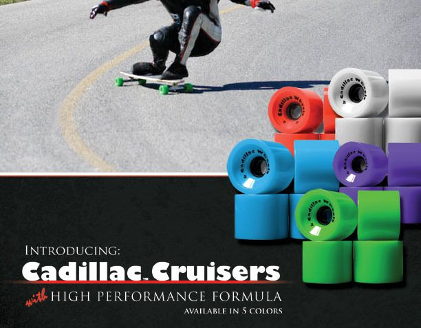 cadillaccruisersnoinfo[1]