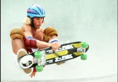 jay adams Z-Flex Tracker1