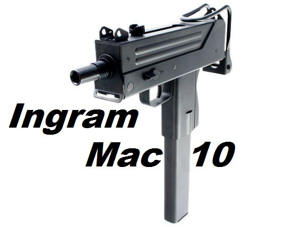 blog ingram mac10. logo bjpg