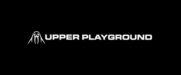 upper[1]