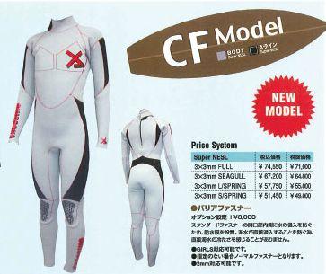 crossing cf model2l[1]
