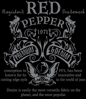 red pepper logo left_h1
