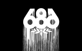 686DRIP_THUMB.jpg
