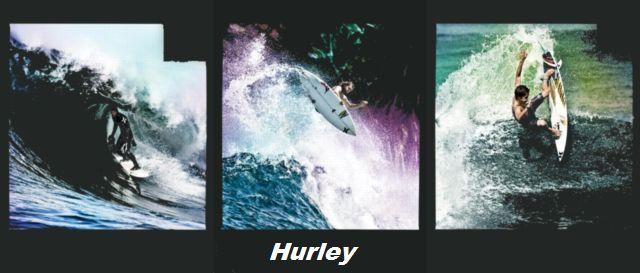 hurleypopplo.jpg