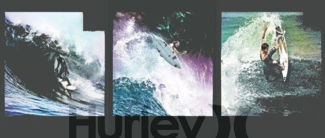 hurleypopplo2.jpg