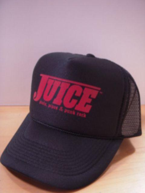 juice00007zx.jpg