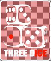 threetop_r_18.jpg
