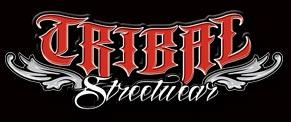 tribal_CC_logo_01a.jpg
