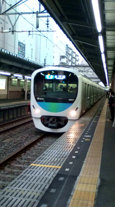 20081118161202.jpg