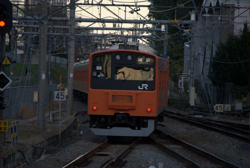 DSC_4261.jpg