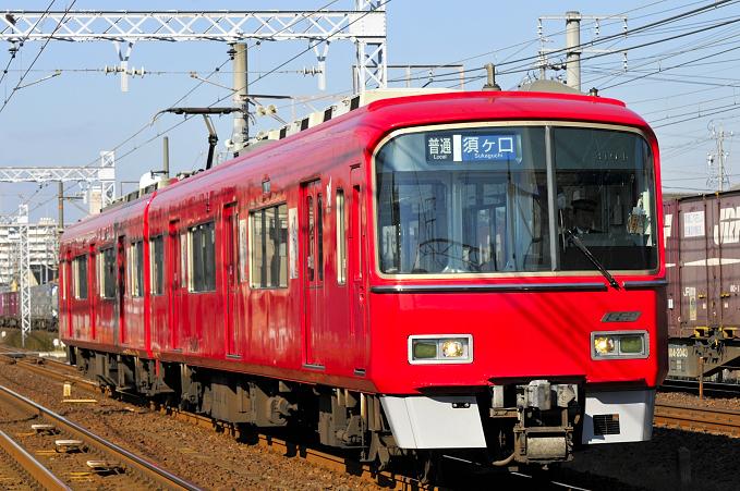 3104F 普通 須ヶ口