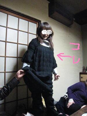 IMG_2681_3-1.jpg