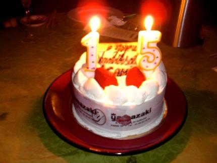 shortcake2_430_20120402193818.jpg