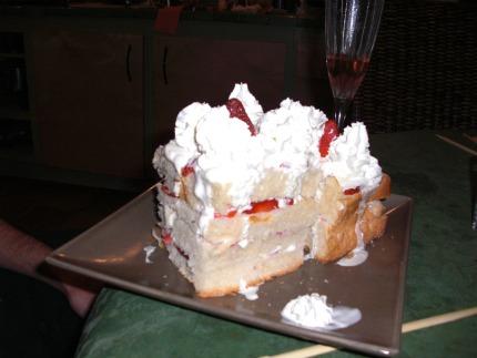 shortcake3_430.jpg